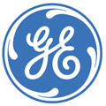 General Electric Ltd.