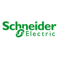 Schneider Electric Ltd.
